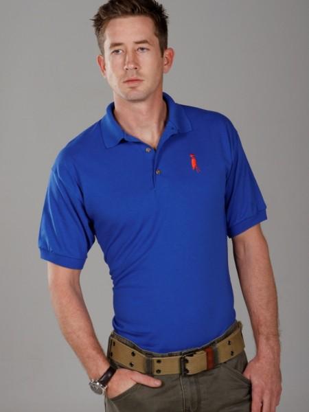 Sixteen Seventy Classic Polo