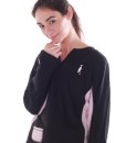 Sixteen Seventy Ladies Loung Fleece