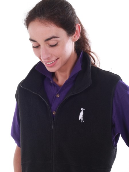 Sixteen Seventy Ladies Outdoor Vest