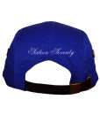 Sixteen Seventy Cycling Cap